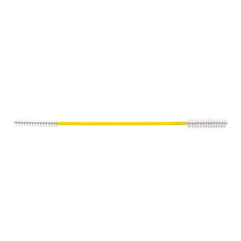 Asymmetric 10 mm - 12.5 mm