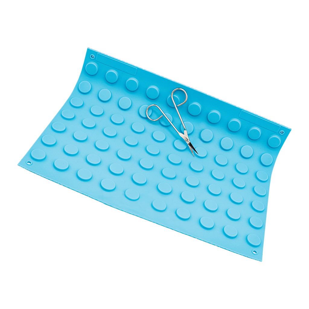 Magnetic Mat MAG-02-1