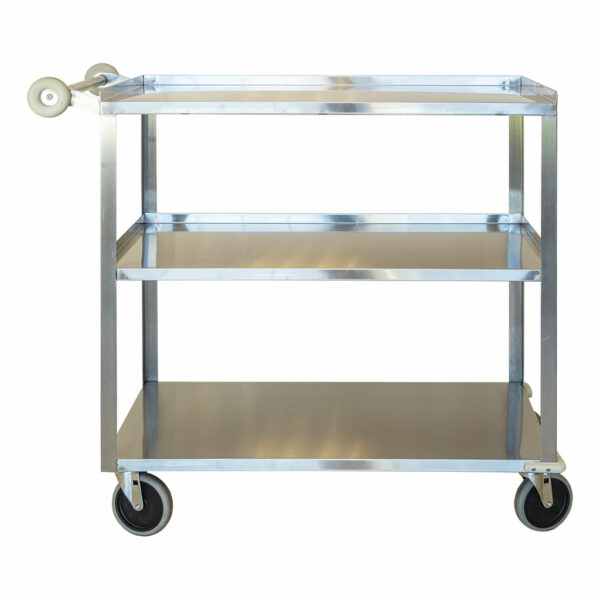 Utility Cart OR-3692F