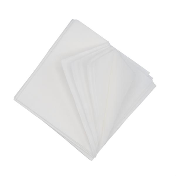 F1rst Wipes Cleanroom Wipes
