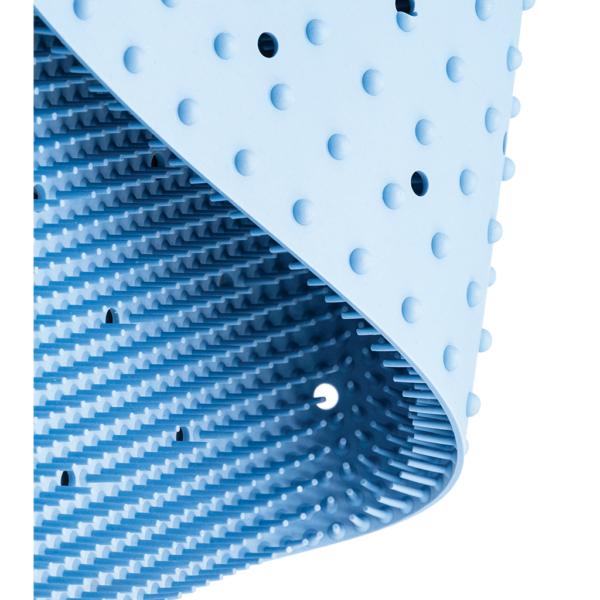 Silicone Pin Mat