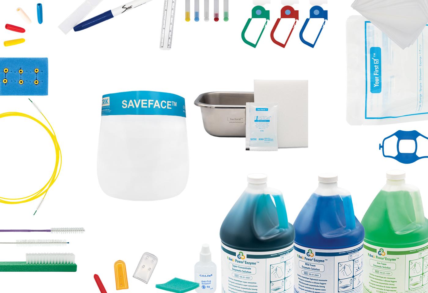 Batrk Product Images