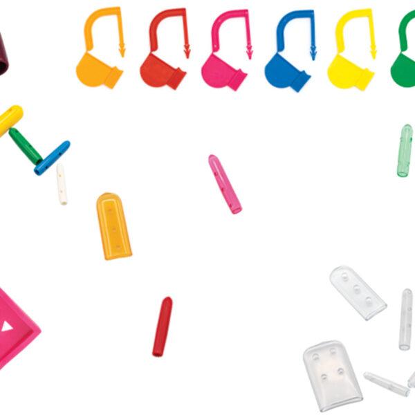Sterile Processing Accessories