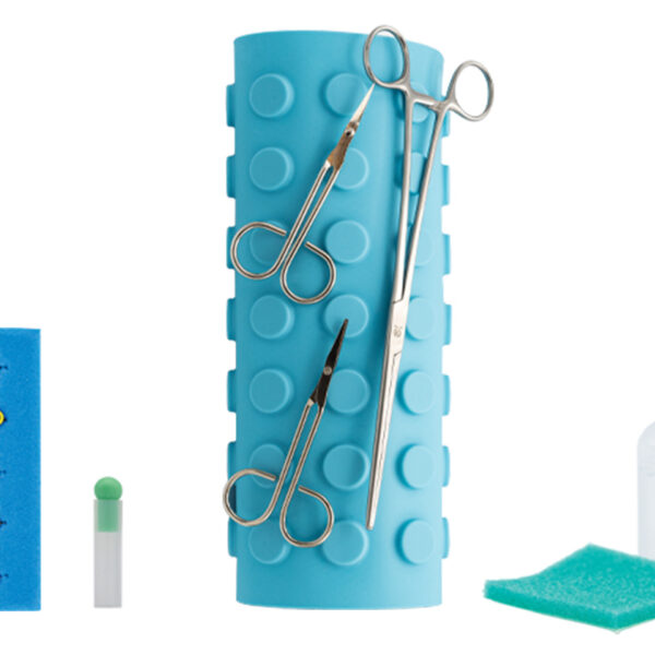 Surgical Products & Accessories
