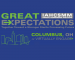 IAHCSMM Annual Conference & Expo