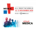 Medica virtual 2020