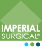 surgmed-logo__imperial